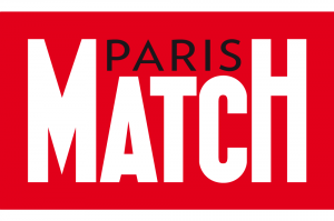 00 PARIS MATCH