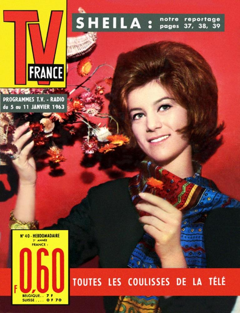 1962 4