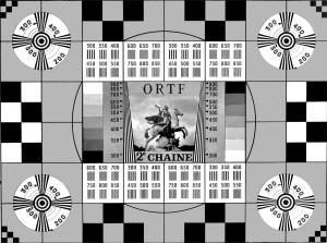 00 1964 ORTF 2