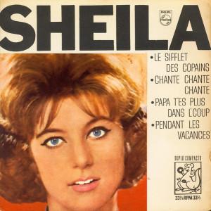 1963 brésil 1