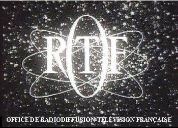ORTF 1