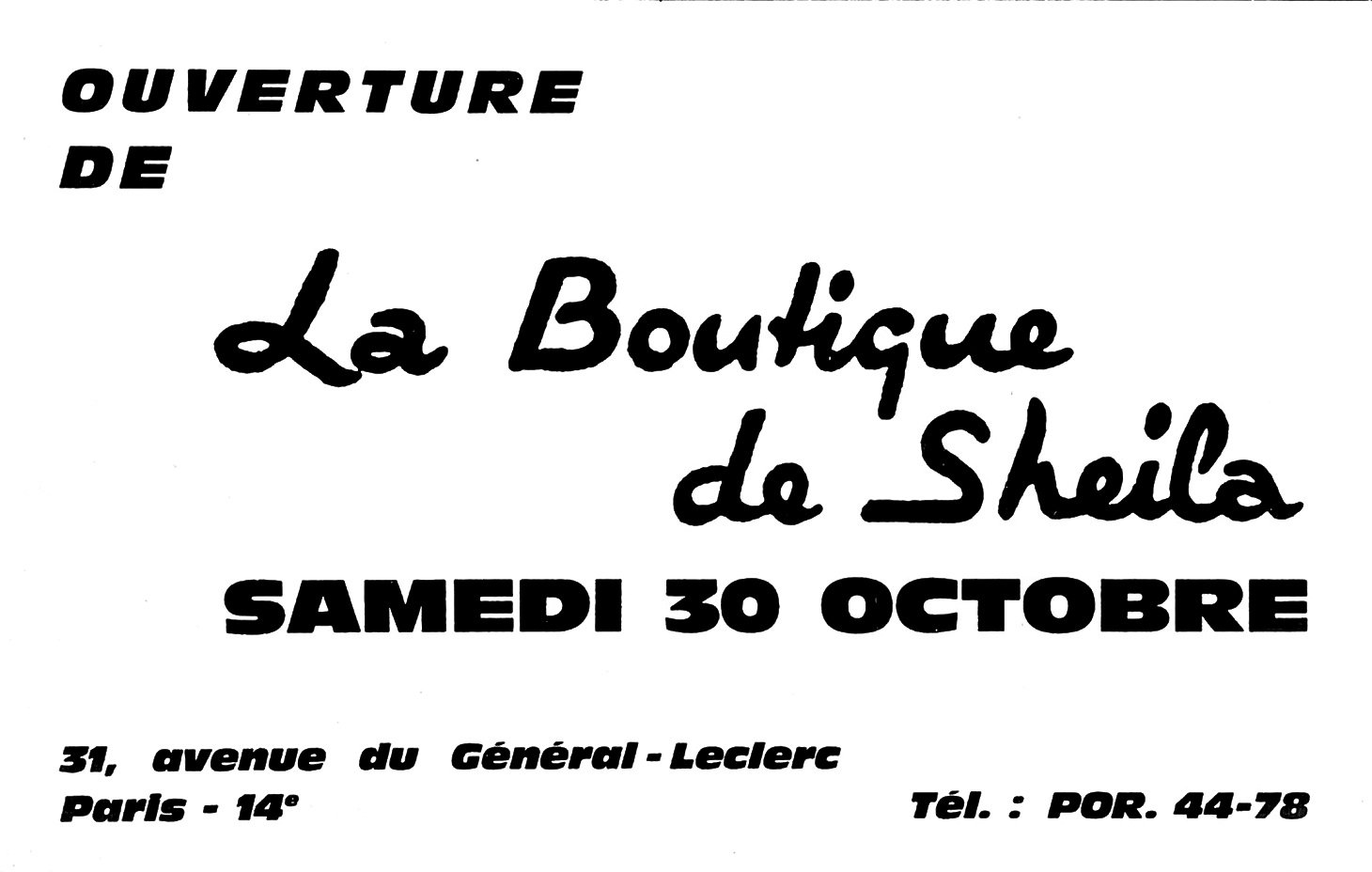 00-1965-11