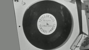 00 1965 501