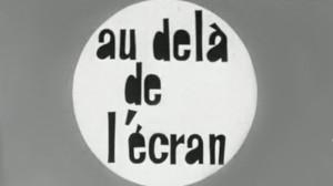 00 1965 502