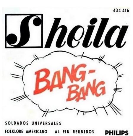 00-1966-7