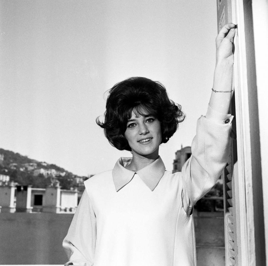 1965 6