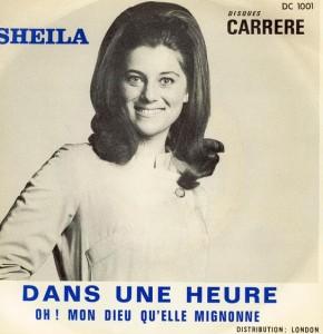 00 1967 canada 1