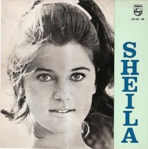 1967 adios amor portugal 1