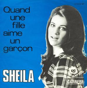 1968 belgique 1