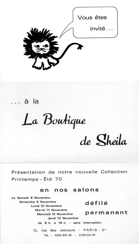 00-1969-2