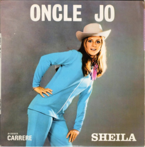 00 1969