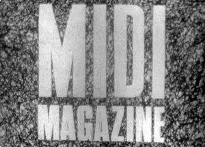 00 1969 midi magazine mini