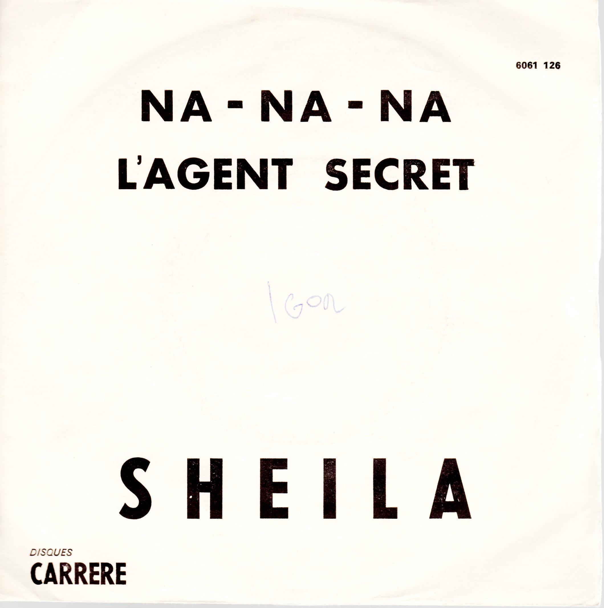 00 1970 12