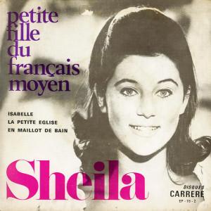 1968 portugal 1