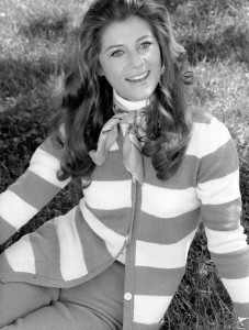1969 4