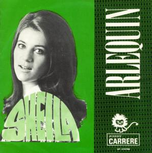 1969 belgique 1