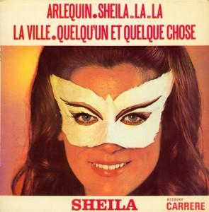 1969 belgique 5