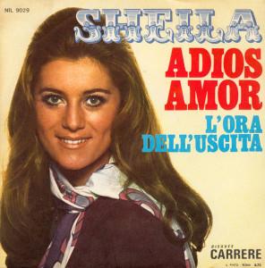 00 1970 ITALIE 1000