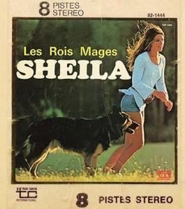 00 1971 CANADA LOVE 1