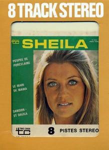 00 1972 CANADA POUPEE 1