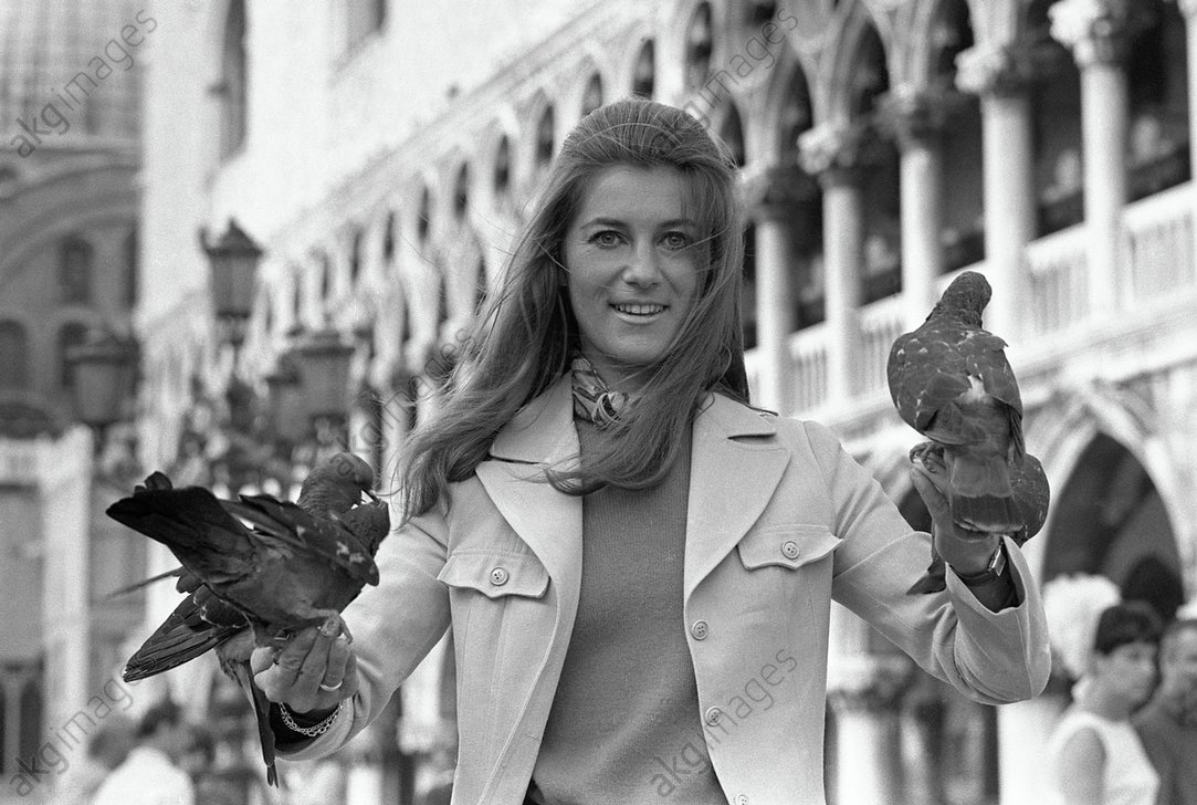1970 7
