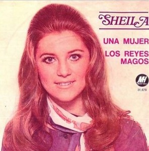 1971 argentine 1