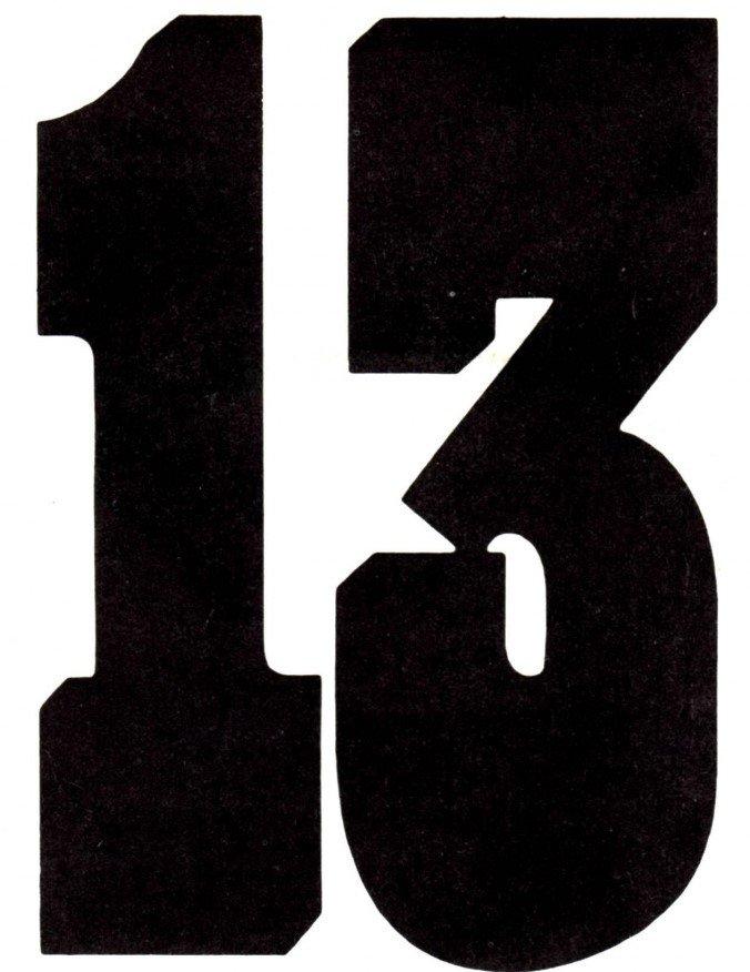 00 1973 100