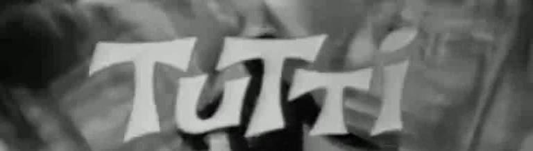 00 1974 1000