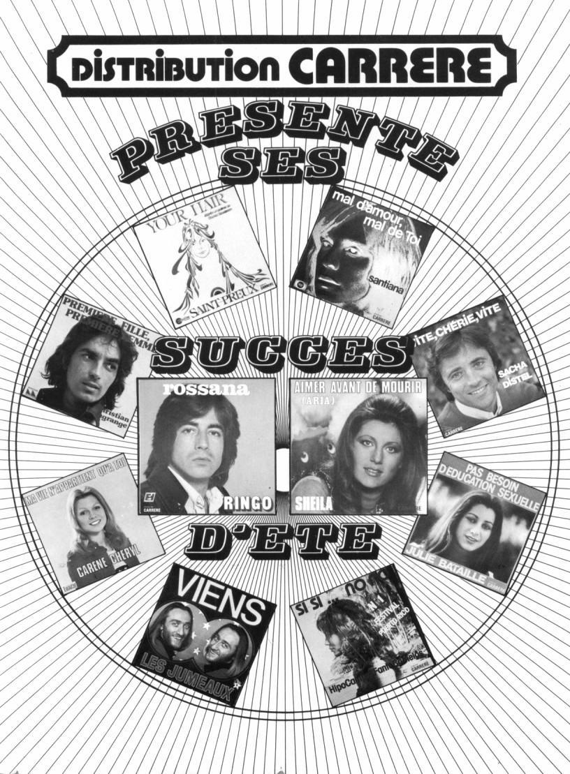197503.jpg