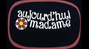 aujourd-hui-madame