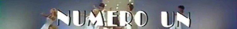 00 1975 1