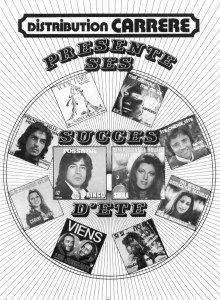 1975 8