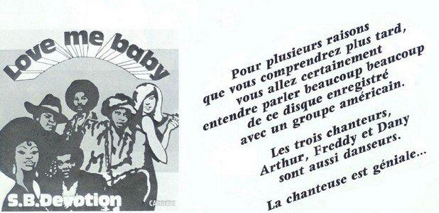 19774.jpg