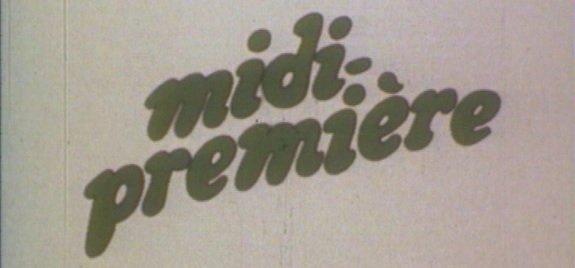 MIDI PREMIERE