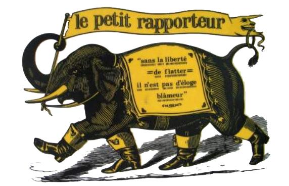 Petit_rapporteur