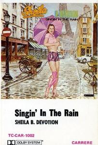 00 1977 AUSTRALIE SINGIN 1