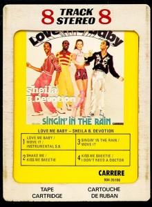 00 1977 CANADA SINGIN 1