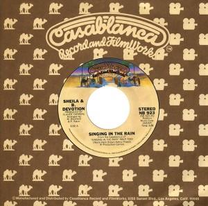 00 1977 USA SINGIN 1