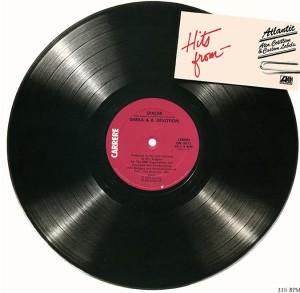 00 1979 USA SPACER 1