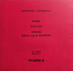 1979 pologne 1