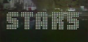 00 1980 STARS