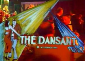 00 1980 Thé dansant