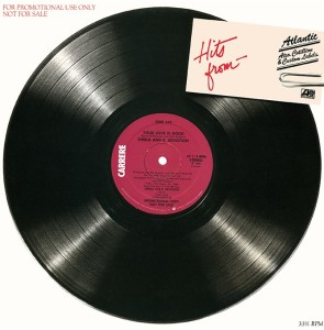 00 1980 USA KING 1