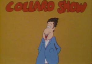 00 COLLARO