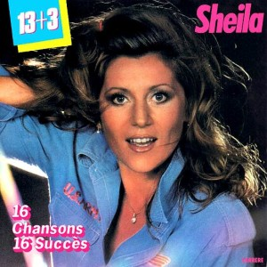 1980 15