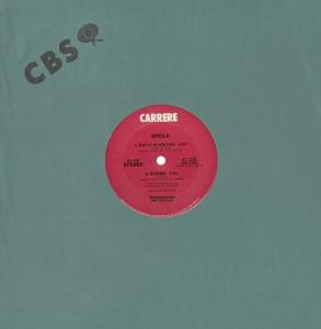 00 1981 USA RUNNER 1