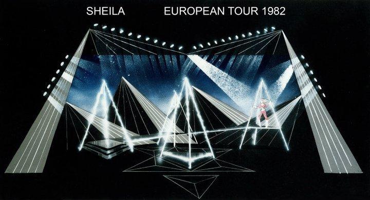 1981 105