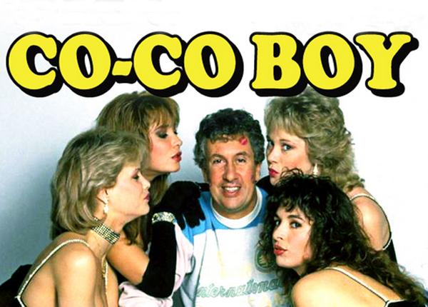 00 1984 cocoboy