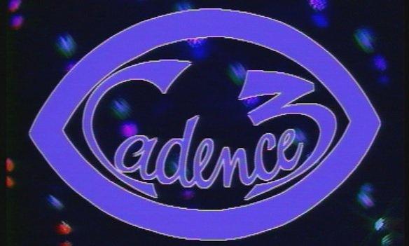 Cadence 3