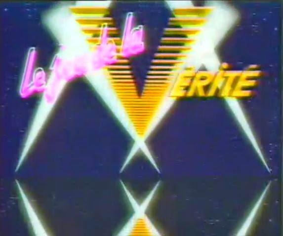 00 1985 1